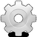 قسم طلبات تغيير البيانات - Profil Setting