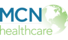mcn_healthcare-logo-header2