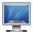 application sharing and screen sharing