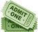 Webinars and Collaborative Online Meetings